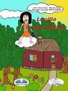 Cover-Bild zu Lucilla Auf Den Wolken (eBook) von Gullo, Maria Grazia