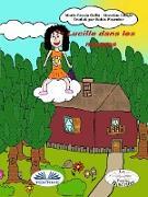 Cover-Bild zu Lucille Dans Les Nuages (eBook) von Gullo, Maria Grazia