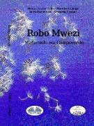 Cover-Bild zu Robo Mwezi (eBook) von Gullo, Maria Grazia