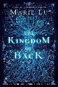 Cover-Bild zu Lu, Marie: The Kingdom of Back