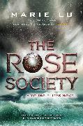 Cover-Bild zu Lu, Marie: The Rose Society