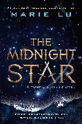Cover-Bild zu Lu, Marie: The Midnight Star