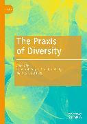 Cover-Bild zu The Praxis of Diversity (eBook) von Lütge, Christoph (Hrsg.)