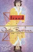 Cover-Bild zu Fraud von Brookner, Anita
