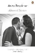 Cover-Bild zu Altered States (eBook) von Brookner, Anita