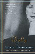 Cover-Bild zu Dolly (eBook) von Brookner, Anita