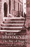 Cover-Bild zu The Bay Of Angels (eBook) von Brookner, Anita