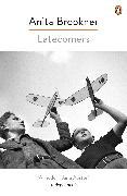 Cover-Bild zu Latecomers (eBook) von Brookner, Anita