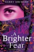 Cover-Bild zu Brighter Fear (eBook) von Drewery, Kerry