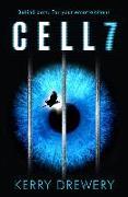 Cover-Bild zu Cell 7 von Drewery, Kerry