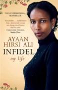 Cover-Bild zu Infidel (eBook) von Ali, Ayaan Hirsi