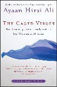 Cover-Bild zu The Caged Virgin von Hirsi Ali, Ayaan