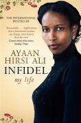 Cover-Bild zu Infidel von Hirsi Ali, Ayaan