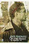 Cover-Bild zu On the Road: The Original Scroll (eBook) von Kerouac, Jack