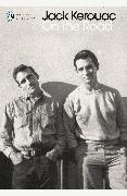 Cover-Bild zu On the Road (eBook) von Kerouac, Jack