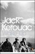 Cover-Bild zu Wake Up (eBook) von Kerouac, Jack