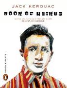 Cover-Bild zu Book of Haikus (eBook) von Kerouac, Jack