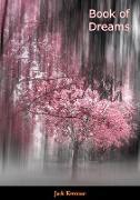 Cover-Bild zu Book of Dreams (eBook) von Kerouac, Jack
