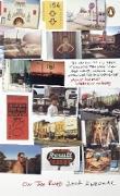 Cover-Bild zu On the Road von Kerouac, Jack