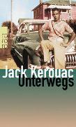 Cover-Bild zu Unterwegs von Kerouac, Jack