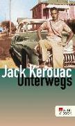 Cover-Bild zu Unterwegs (eBook) von Kerouac, Jack