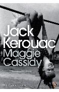 Cover-Bild zu Maggie Cassidy (eBook) von Kerouac, Jack
