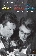 Cover-Bild zu Jack Kerouac and Allen Ginsberg (eBook) von Kerouac, Jack
