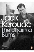 Cover-Bild zu The Dharma Bums (eBook) von Kerouac, Jack