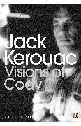 Cover-Bild zu Visions of Cody (eBook) von Kerouac, Jack