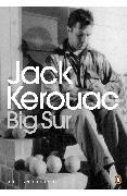 Cover-Bild zu Big Sur (eBook) von Kerouac, Jack