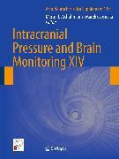 Cover-Bild zu Intracranial Pressure and Brain Monitoring XIV (eBook) von Czosnyka, Marek (Hrsg.)