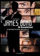 Cover-Bild zu James Bond für Besserwisser (eBook) von Morgenstern, Danny