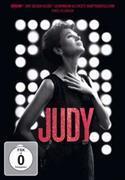 Cover-Bild zu Judy von Goold, Rupert (Reg.)