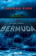 Cover-Bild zu Bermuda (eBook) von Finn, Thomas