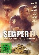 Cover-Bild zu Semper Fi von Henry Alex Rubin (Reg.)