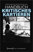 Cover-Bild zu Handbuch Kritisches Kartieren (eBook) von Dammann, Finn (Hrsg.)
