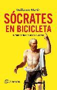 Cover-Bild zu Sócrates en bicicleta (eBook) von Martin, Guillaume
