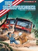 Cover-Bild zu Duchâteau, André-Paul: Die Draufgänger Integral 5