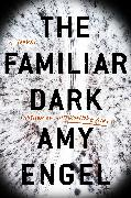 Cover-Bild zu The Familiar Dark (eBook) von Engel, Amy