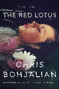 Cover-Bild zu The Red Lotus (eBook) von Bohjalian, Chris