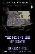 Cover-Bild zu The Decent Inn of Death (eBook) von Airth, Rennie