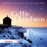 Cover-Bild zu Celtic Christmas von Treyz, Jürgen