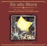 Cover-Bild zu En alte Stern. Musik-CD - En alte Stern von Bond, Andrew