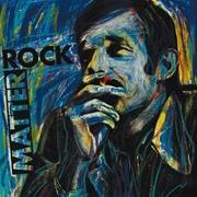 Cover-Bild zu Matter Rock von Diverse (Sänger)