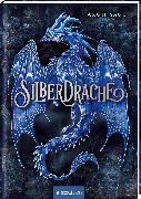 Cover-Bild zu Silberdrache von Sage, Angie