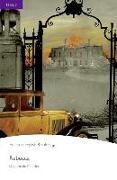 Cover-Bild zu PLPR5:Rebecca RLA 1st Edition - Paper von Du Maurier, Daphne