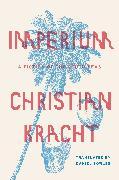 Cover-Bild zu Imperium (eBook) von Kracht, Christian