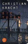 Cover-Bild zu Die Toten von Kracht, Christian