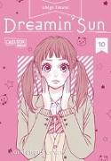 Cover-Bild zu Takano, Ichigo: Dreamin' Sun 10
