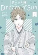 Cover-Bild zu Takano, Ichigo: Dreamin Sun